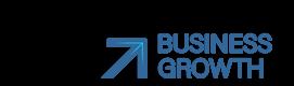 Digital Business Growth, LLC